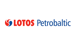 Lotos Petrobaltic
