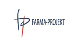 Farma Project – Recordati Group